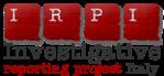 irpi_logo_web