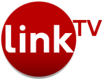 Link-TV-live-copenhagen-streaming-300x232
